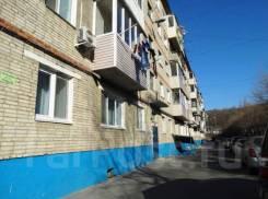 4-комнатная, улица Арсеньева 15. Арсеньева, агентство, 63кв.м. Дом снаружи