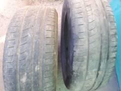 Pirelli Cinturato P1 Verde, 205/55R16