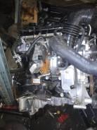 Двигатель Шевролет Трейблейзер 2 LWH 2.8 D