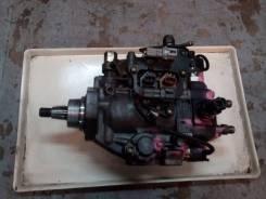 Фильтр инжектора. Toyota Hilux Surf Toyota Hiace Toyota Land Cruiser Prado Двигатели: 1KZTE, 5L, 5LE, L, 1KZT