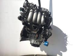 Двигатель Hyundai Santa Fe Classic 2.0L G4JP