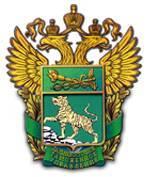 Системный администратор. Владивостокская таможня. Улица Стрельникова 9