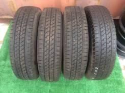 Bridgestone Blizzak, 155/13 LT