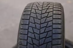 Bridgestone Blizzak LM-22. Зимние, без шипов, 10%, 1 шт