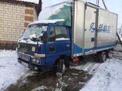 Nissan Atlas. Продаётся грузовик , 3 500куб. см., 3 000кг., 4x2