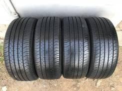 Dunlop SP Sport 270. Летние, 2012 год, 20%, 4 шт