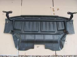 Защита двигателя. BMW X5, E53 Двигатели: M54B30, M62B44TU, N62B44, N62B48