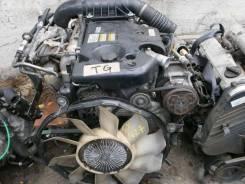 Двигатель в сборе. Hitachi ZX135 Hitachi ZX140 Case CX130B Case CX160B Case CX130 Isuzu Elf Sumitomo SH160-5 Sumitomo SH120-5 Takeuchi TB1140 JCB JS 4...