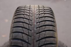 Bridgestone Blizzak LM-001. Зимние, без шипов, 20%, 1 шт
