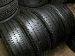 Bridgestone Ecopia EX20. Летние, 2015 год, 20%, 4 шт