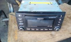 Prology CMD-225