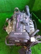 Двигатель VOLVO S60, RS61;SW61;TS, B5244S; B6474
