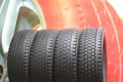 Bridgestone Blizzak W800, 225/65 R16