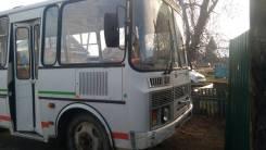 ПАЗ 32053. Продам Автобус , 2007 г. в., 25 мест