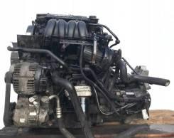 Двигатель BGU 1.6 Фольксваген Шкода SEAT VW AUDI BSE BSF