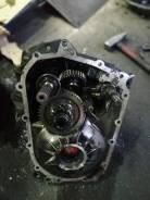 Мкпп в разбор Ford Focus 2 V 1.6