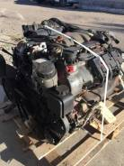 Двигатель Mercedes Benz M-Class (W163-164) M 112.942, M 111.951, M 112