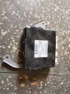 Блок управления airbag. Lexus RX330