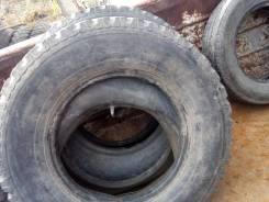 Bridgestone. Зимние, шипованные, 20%, 2 шт