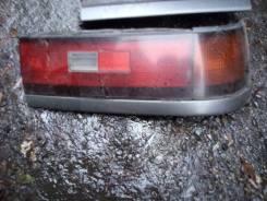 Стоп-сигнал. Toyota Carina ED, ST180 Двигатель 4SFE