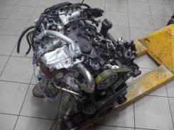 Двигатель Мерседес CITAN 108 CDI OM607.951 1,5 дизель 415