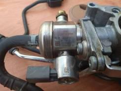 Топливный насос высокого давления AUDI A4 A5 1.8 tfsi 2.0 tfsi 06H127025M