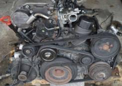 Двигатель Мерседес Sprinter 316 CDI OM612.981 2,7 дизель 901, 902, 903, 904