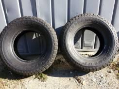 Dunlop Grandtrek Bi-Guard SJ3. Всесезонные, 5%, 2 шт