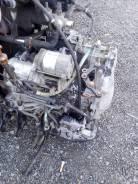 АКПП. Toyota Corona, ST190 Toyota Caldina, ST195G, ST198V, ST190G, AT191G, ST191G Toyota Carina, ST190, AT191, ST195 Двигатели: 4SFE, 3SGE, 3SFE, 7AFE