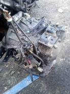 АКПП. Toyota Sprinter Carib, AE115, AE115G Двигатель 7AFE