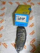 Тормозные колодки MMC. PF-3419 MS3419, D6091, HN419, MP2487