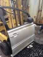 Дверь передняя правая Toyota Estima ACR40