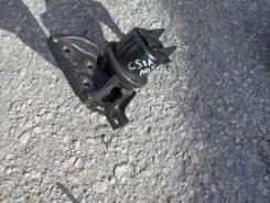 Подушка двигателя. Mitsubishi Lancer Cedia, CS2A