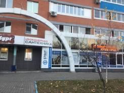Продам помещение 68 школа. Улица Краснореченская 189, р-н Индустриальный, 42кв.м.