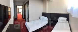"""ТРК """"Луговая"""" Гостиница- Апартамент """" Гонконг"""" от 1500 руб/сут."""