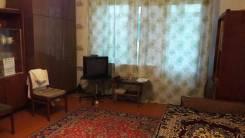 1-комнатная, улица Советская (о. Попова) 18. о. Попова, частное лицо, 40кв.м. Интерьер