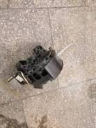 Селектор кпп, кулиса кпп. Lexus RX350