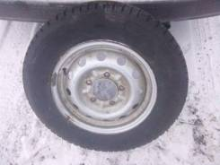 "Продаю колеса. x15"""
