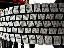 Dunlop DSV-01, 195R15 LT, 195/80 R15 LT