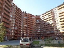 1-комнатная, улица Локомотивная 12. Слобода, частное лицо, 41кв.м. Дом снаружи