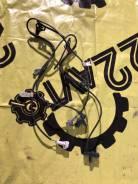 Датчик abs передний левый Toyota Vista