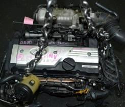 Двигатель G4EE Hyundai Getz Accent 1.4л