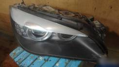 BMW 7 серия F01F02 2008-2013, Фара правая
