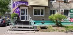 Продам нежилое помещение , готовый бизнес. Улица Вокзальная 48, р-н центральный, 42кв.м. Дом снаружи