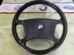 Руль. BMW 3-Series, E36, E36/2, E36/2C, E36/3, E36/4, E36/5 BMW 5-Series, E39 M41D17, M43B16, M50B25, M52B28, M43B18, M50B20, M52B20, M51D25, M40B18...