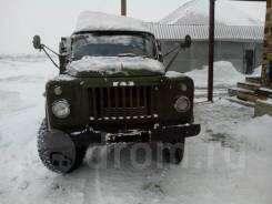 ГАЗ 52. в Карасуке, 2 400куб. см., 5 000кг., 4x2