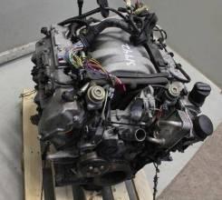 Двигатель Mercedes Benz S-Class M112.922, M112.944, M112.972, M112.975