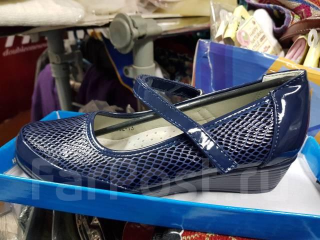 Одежда и обувь оптом - Продажа готового бизнеса во Владивостоке f7b633d7d1f