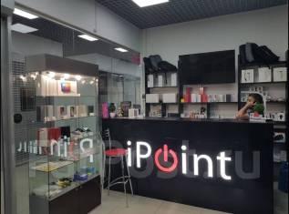 Продам готовый Бизнес (магазин цифровой техники)