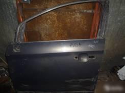 Ford Kuga 2008-2012, Дверь передняя левая